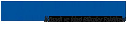 Yaşar Üniversitesi – İİBF